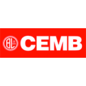 Cemb Spa Garage Equipment Division