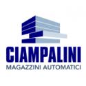 Ciampalini Costruzioni Meccaniche Srl