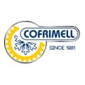 Cofrimell Sas