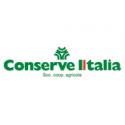 Conserve Italia - Canale Horeca Beverage