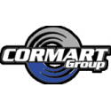 Cormart Group Srl