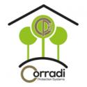 Corradi Protection Systems Srl
