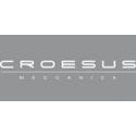 Croesus Meccanica