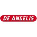 De Angelis Spa