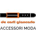 De Carli Giancarlo