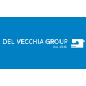Del Vecchia Group
