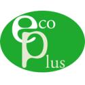 Ecoplus Srl