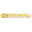 Eredi Baitelli Spa