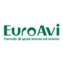 Euroavi Sas