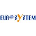 Eurosystem Sistemi per la climatizzazione