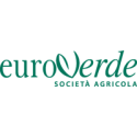 Euro Verde Società Agricola Srl