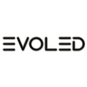 Evoled Srl