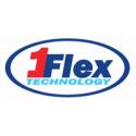 1Flex TECHNOLOGY