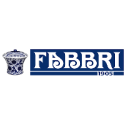 FABBRI 1905 Spa
