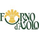 Forno d'Asolo Spa