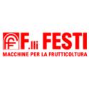 F.lli Festi