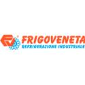 Frigoveneta Spa