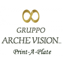 Gruppo Arche' Vision Print-A-Plate Srl