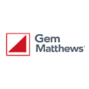 GEM - Matthews International Srl