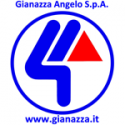 Gianazza Angelo Spa