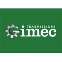 Gimec Trasmissioni