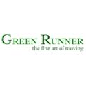 Green-Runner