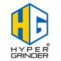 HG Hyper Grinder Srl