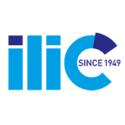 ILIC'