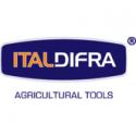 Italdifra Agricultural Tools Srl