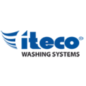 Iteco Washing Systems