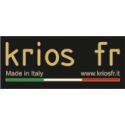 Krios FR Snc