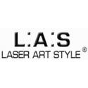 L.A.S. Group