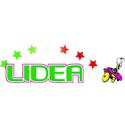Lidea Srls