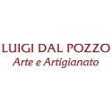 Luigi Dal Pozzo Arte e Artigianato Srl