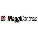 Maggi Controls Srl