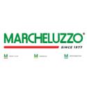 MARCHELUZZO S.p.A.