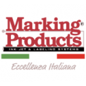 Marking Products Srl