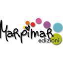 Marpimar Edizioni