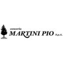 Martini Pio Spa