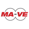 MA-VE International Srl