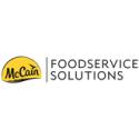 McCain Foodservice Italia