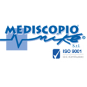 Mediscopio - Medihub - Nike Srl