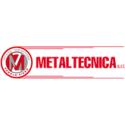 Metaltecnica Srl