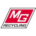 MG Recycling Srl
