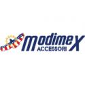 Modimex Accessori