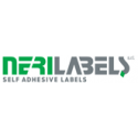 Neri Labels Srl