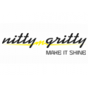 Nitty-Gritty Srl