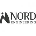 Nord Engineering