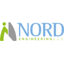 Nord Engineering