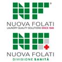 Nuova Folati - Divisione Sanitaria